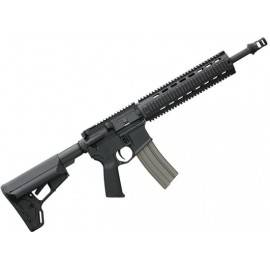 RIFLE SEMI-AUTOMÁTICO BUSHMASTER AAC Blackout