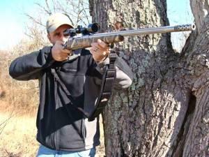 Accesorios para armas - Los mejores precios y la mejor calidad