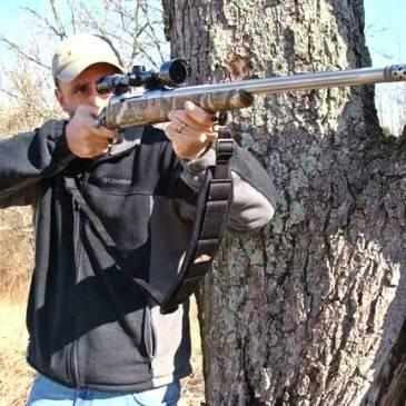 Accesorios para caza calidad
