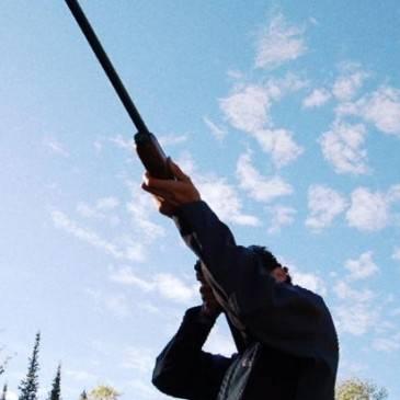 Accesorios para caza de calidad