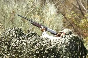 Armas de ocasión - Venta de armas de segunda mano