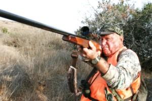 Armas de ocasión a los mejores precios - Venta de armas