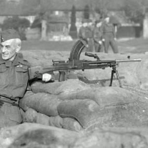 Armas históricas al mejor precio