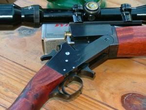 Armas nuevas a los mejores precios