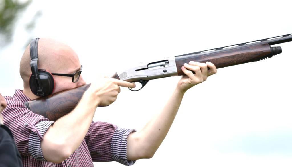 Armas nuevas al mejor precio del mercado - Venta de armas nuevas
