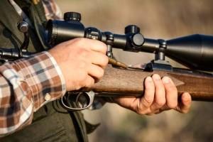 Comprar armas - Armas de caza