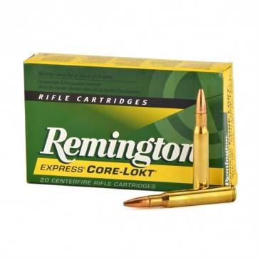Comprar munición al mejor precio