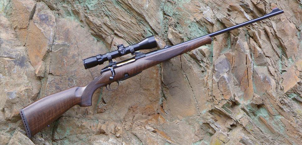Comprar rifles - Rifles de calidad