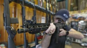 Comprar rifles - Venta de rifles