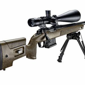 Rifle Bergara B14 HMR Varmint cal. 300 Win. Mag.