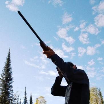 El mejor precio en armas de caza