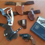 IMG-20190401-WA0028 pistola
