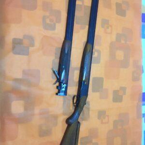 Escopeta FN B25