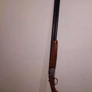 Escopeta P. Beretta S 686 Special