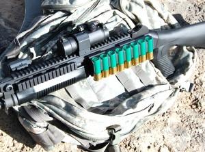 Munición para armas online - Venta de municiones