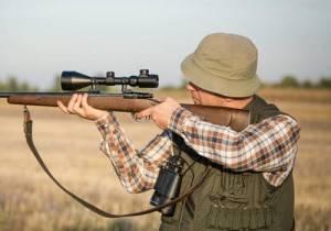 Precio armas de caza - Catálogo completo