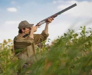 Precio armas de caza - El mejor precio para armas de caza