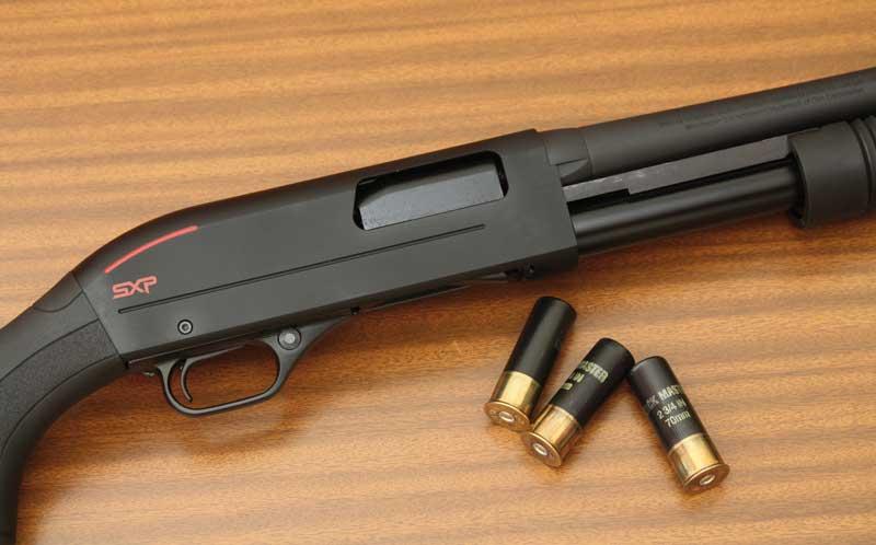 Precio de escopetas - Tienda de escopetas