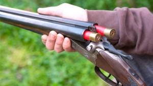 Precio de escopetas - Venta de escopetas