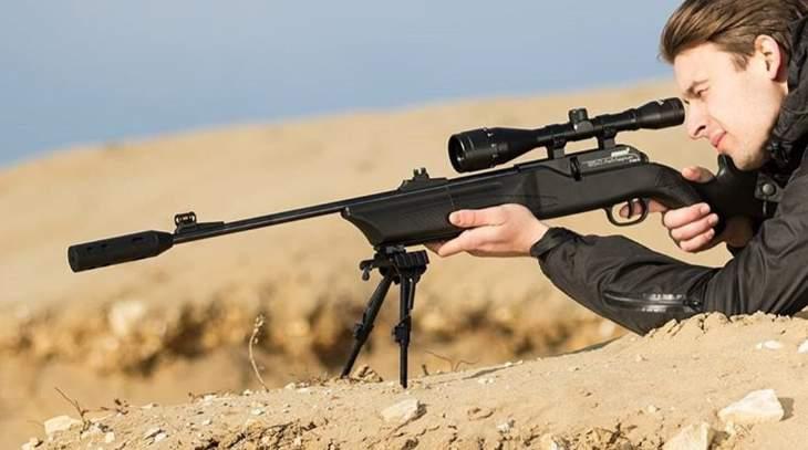 Precio de rifles - Productos de calidad
