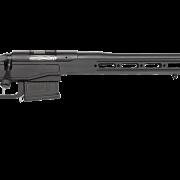 Premier-LRP-12-6-17-1