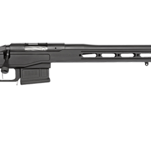 RIFLE BERGARA B14 BMP cal.308 win 28″