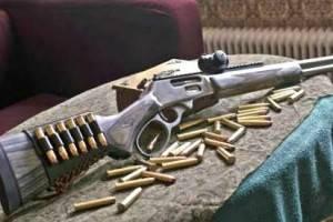 Rifles y escopetas de calidad - Tienda con las mejores armas del mercado