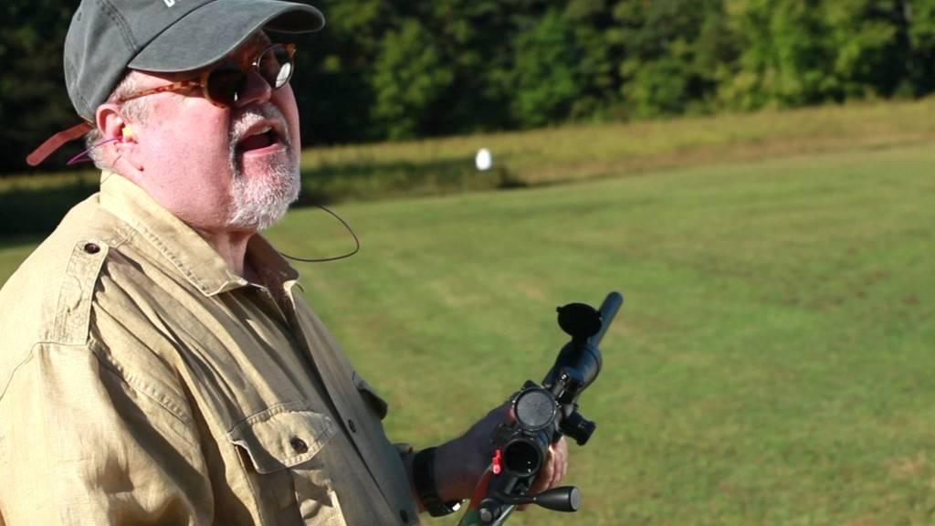 Tienda de armas de ocasión - Venta en todo el país