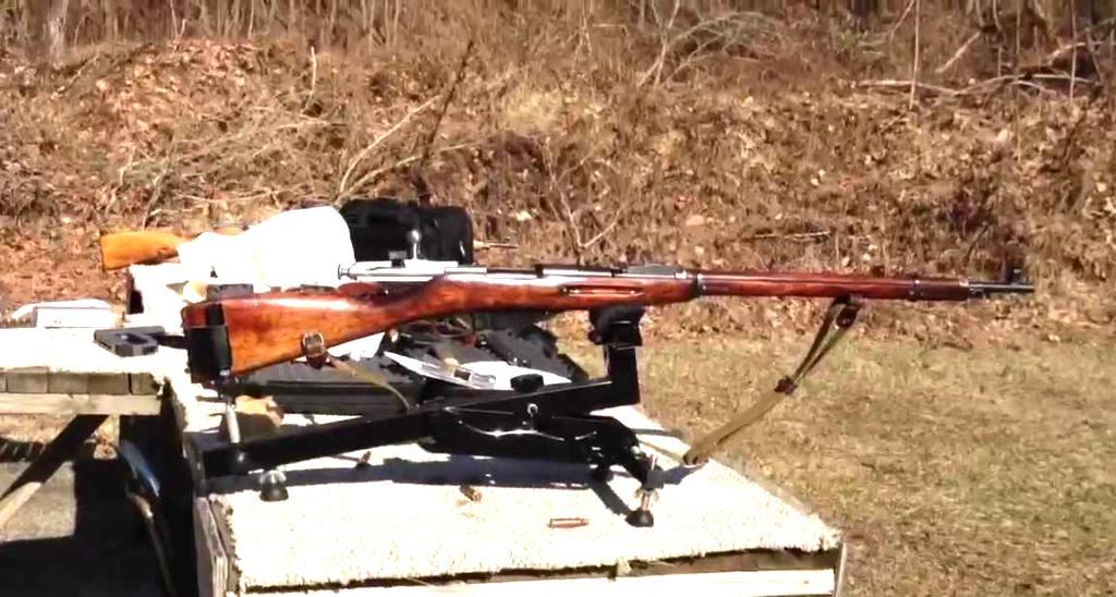 Tienda de armas para caza mayor - Tienda con experiencia