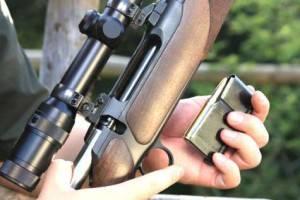 Venta de armas - Venta en todo el país