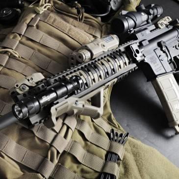 Venta de armas a los mejores precios