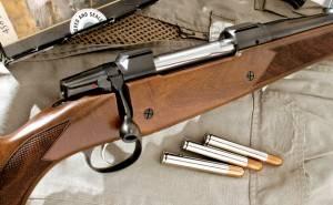 Venta de armas calidad - Todas las marcas y modelos