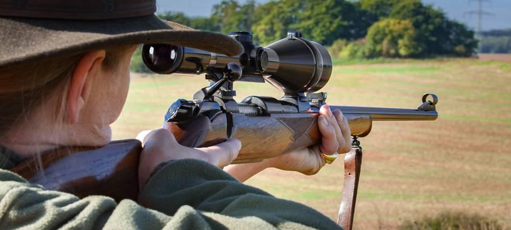 Venta de armas calidad - Venta online y entrega nacional