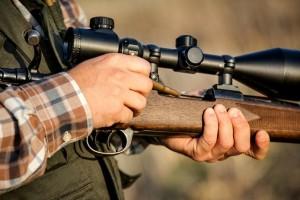 Venta online de rifles y escopetas - La mejor calidad del mercado