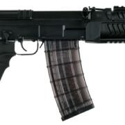 csa-vz58-sporter-tactical_01_compact
