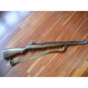 M1 Garand cal.30.06