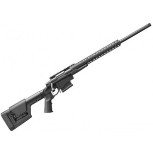 Rifle Remington 700 PCR cal. 6,5 creedmoor