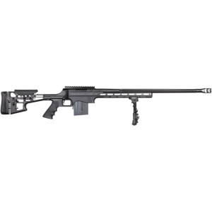 Rifle Thompson LRR cal. 6,5 creedmoor